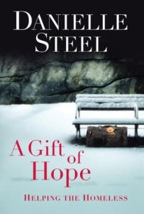 a gift of hope cover