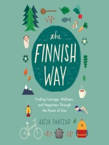 cover of the Finnish Way