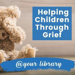 grief banner