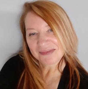 picture of Deborah Donahue