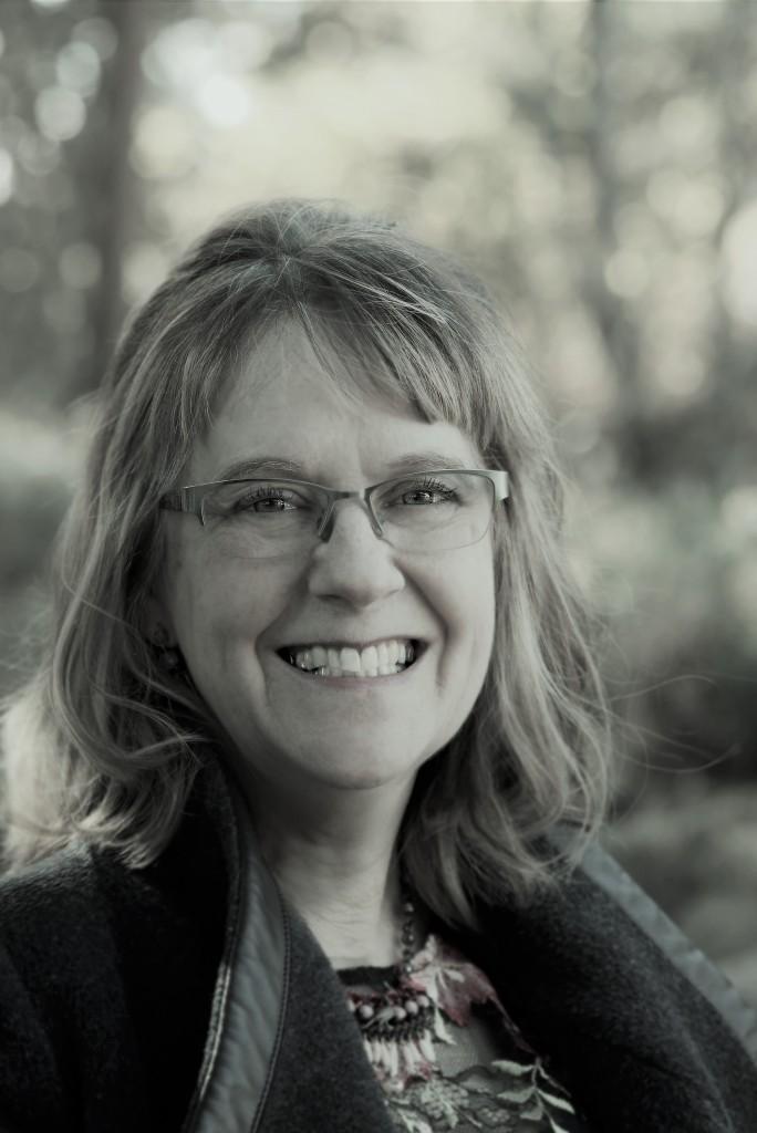 photo of Eleanor Albanese